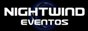NightWind Eventos